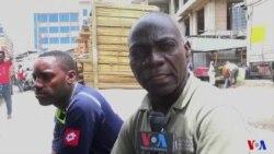 Wananchi watoa ushauri kwa rais mpya wa Tanzania