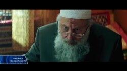 Gollivud filmlarida musulmon obrazi