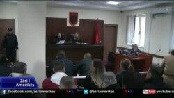 Tiranë: Arrest me burg për zyrtarë vendorë pas tërmetit