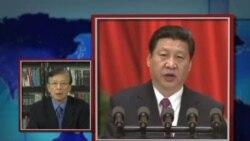 VOA连线:北京观察: 中共建党92周年