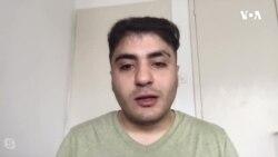 Mehman Hüseynov: İzlənilməyim, telefonumun dinlənilməsi mənim üçün yenilik deyil