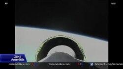 NASA zbulon rezervuar me ujë të kripur në trupin qiellor Ceres
