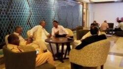ادامه درگیری های در لیبی همزمان با افتتاح پارلمان جدید