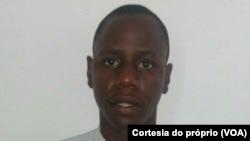 Nito Alves