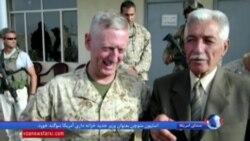 اولین سفر وزیر دفاع آمریکا به اروپا؛ رویکرد آمریکا برای مقابله با داعش متحول می شود