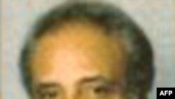 Lãnh tụ tranh đấu cho dân quyền Mỹ Benjamin Hooks qua đời