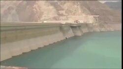 تداوم آلودگی آب آشامیدنی تهران به نیترات