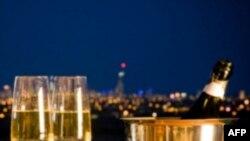 Hàng giả TQ nay nhắm vào các loại rượu nổi tiếng nhất của Úc