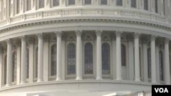 کانگریس کی عمارت (فائیل فوٹو)