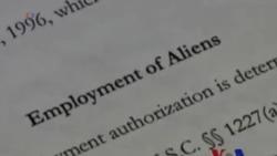 加州为无证移民取得律师执照扫除障碍