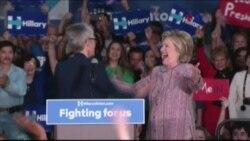 Hillary Clinton bajo ataque por uso de correo personal
