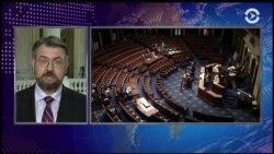 Палата представителей голосует по иммиграционным законопроектам