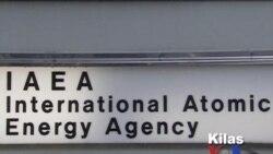 Kilas VOA 25 Februari 2012