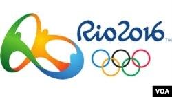 Road to Rio - Press Conference USA