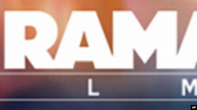Disney Sells Miramax for More Than $660 Million