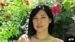 Ширин Айтматова: мы должны использовать опыт других стран для того, чтобы сохранить себя