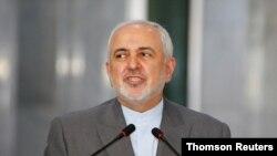 이란 외무부가 14일 성명을 내고 알 카에다 이인자가 이란에서 사살된 일이 없다고 반박했다.