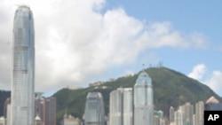香港多家名校聯名反對設國民教育科