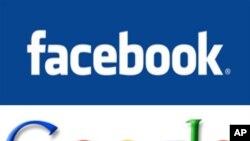 Facebook premašio Google po broju korisnika u tjedan dana