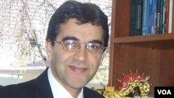 Dr.Kamal Artin