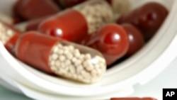 การวิจัยในสหรัฐพบว่ายาปฏิชีวนะไม่มีประโยชน์ในการรักษาโรคไซนัสอักเสบซึ่งส่วนใหญ่เกิดจากเชื้อไวรัส