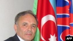 Əflatun Amaşov: Diffamasiya haqqında qanun layihəsi Milli Məclisə təqdim edilib
