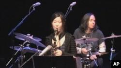 Грејс Кели: го освои џез-светот на само 18 години