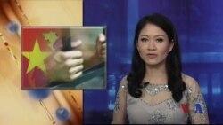 Giới bảo vệ nhân quyền quốc tế phẫn nộ về bản án của blogger Trương Duy Nhất