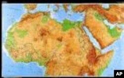 আফ্রিকায় বাংলাদেশের পণ্য ও মানবসম্পদ রপ্তানীর ভালো সম্ভাবনা রয়েছে