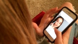 Quiz - Study: Number of Kids Watching Online Videos Doubled in 4 Years