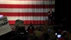 SAD: Da li će Indiana biti kraj kandidature Teda Cruza?