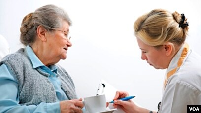 preguntas que los médicos hacen a los pacientes sobre la diabetes