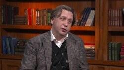 Михаил Кухар: Крым имеет для России немыслимую цену