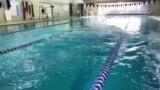 Jeux Paralympiques: témoignage d'un athlète américain