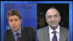 از سرگیری مذاکرات ایران و شش قدرت بزرگ