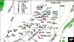 spratly map