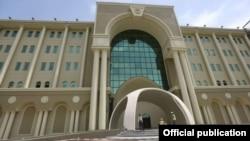 وزارت دفاع افغانستان از اول حمل تا پانزدهم عقرب ۱۶۹۴ دوسیه را که شامل ۲۳۱۸ مظنون میشود، بررسی کرده است