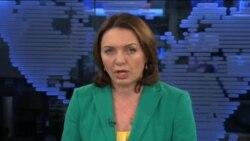 Час-Тайм. Державний секретар США привітав Україну з автокефалією