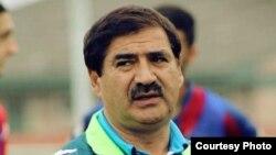 کارگر: اگر تیم ملی بیشتر روی افغان های ساکن در خارج اتکا کند، ریشۀ فوتبال در افغانستان خواهد خشکید.