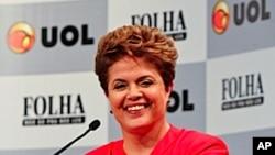 Propaganda Eleitoral No Brasil