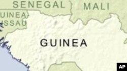 Guinée : guéguerre au sein de la CENI