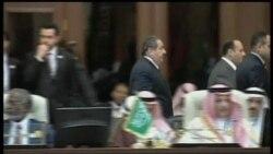 2012-03-28 美國之音視頻新聞: 敘利亞接受停火但衝突仍然繼續