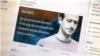 Với số lượng người dùng lớn thứ 7 trên thế giới, liệu Facebook có chống lại được áp lực từ chính quyền Hà Nội phải kiểm duyệt nội dung mà họ cho là chống chính phủ?