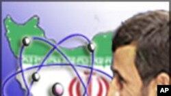 د ايراني صدر په کاروان بمي بريد ترسره شوى دى