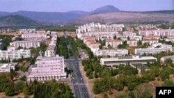 Mali i Zi e shikon të favorshëm ndalimin e importeve serbe në Kosovë