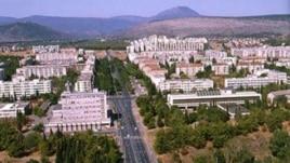 Zhvillimi i turizmit rural në Mal të Zi