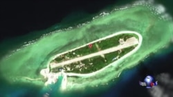 海峡论谈:马英九延登太平岛传美方施压 不排除卸任前成行