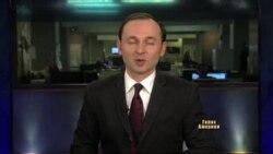 Руслана: пояснювала американцям, чому потрібно зупинити Путіна