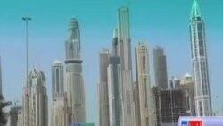 افزایش سرمایه گزاری افغانها در دوبی