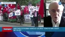 Soykırım ifadesinin Türkiye'ye nasıl bir yaptırımı olabilir?